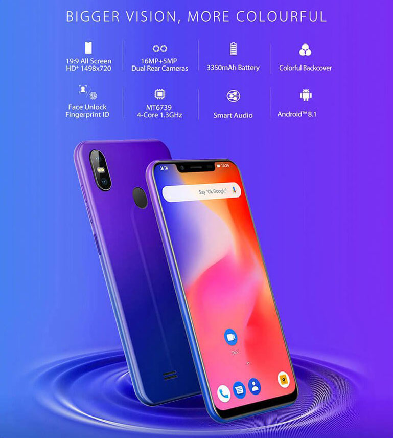 buy X one Phone