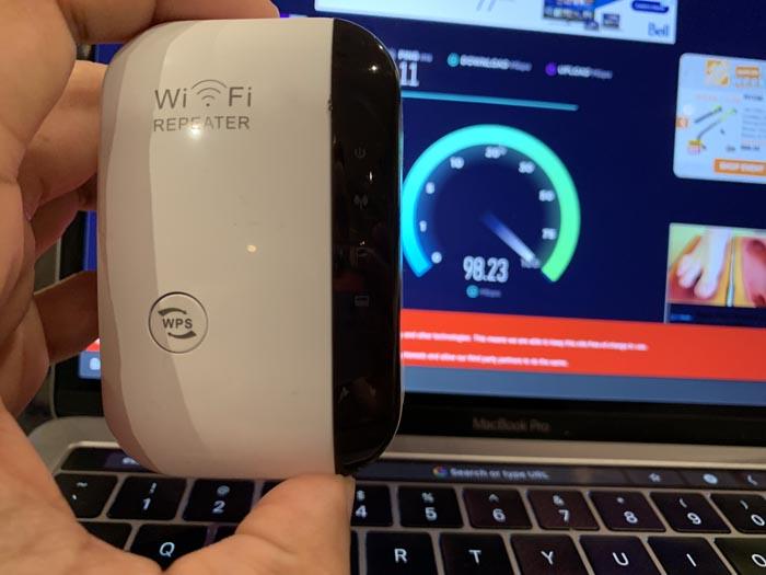 superboost wifi