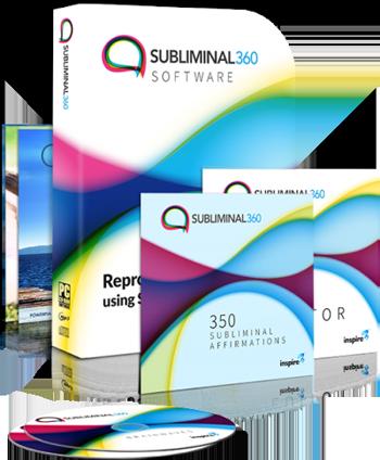 Subliminal360