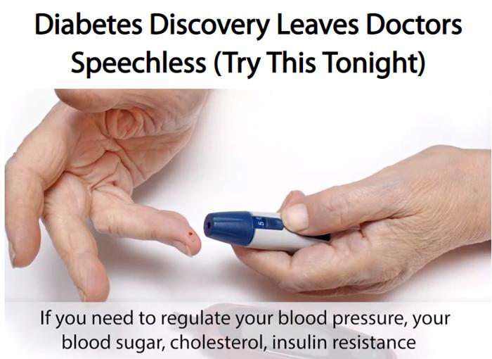 pure health Blood Sugar Formula