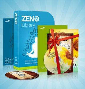 Zen12