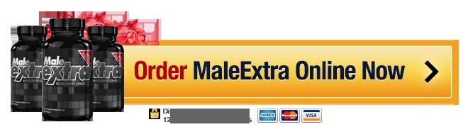 order maleextra
